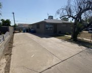 2309 N 39th Drive, Phoenix image