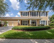 2904 Rolling Acres Place, Valrico image