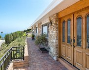 927  Lachman Ln, Pacific Palisades image