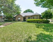 607 Lake Meadows Drive, Rockwall image