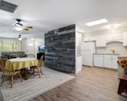 19810 N Lake Forest Drive, Sun City image