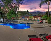 10203 Beaver Creek Court, Alta Loma image