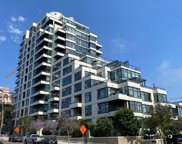 475     Redwood Street   406, San Diego image