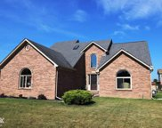 49061 MAURICE, Chesterfield Twp image
