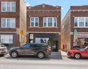 3711 W Montrose Avenue, Chicago image