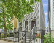 1234 South State Street, Chicago image
