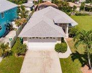 583 99th Ave N, Naples image
