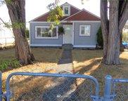 6823 S Pine Street, Tacoma image