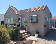 4464 33rd Street, Normal Heights image