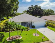 1351 Gillespie Drive N, Palm Harbor image