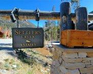 20 Tip Top  Trail, Keystone image