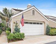 57     Hillsdale Drive   37, Newport Beach image