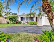 3880 N 49th Ave, Hollywood image
