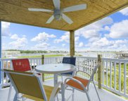1101 Canal Drive Unit #2, Carolina Beach image
