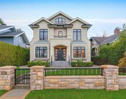 6550 East Boulevard, Vancouver image