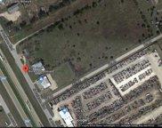 3711 S Burleson, Burleson image