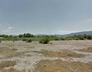 10239 S Honduras Road, Mohave Valley image