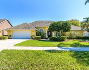 1545 Date Drive, Titusville image