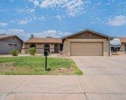 3020 W Charleston Avenue, Phoenix image