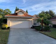 10907 Waterbury Court, Orlando image