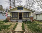 1617 W 53rd W, Chattanooga image