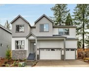 8621 SW CAIDEN  TER, Portland image