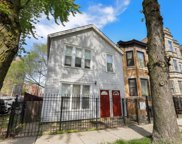 1618 North Rockwell Street, Chicago image