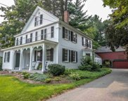 7 Carriage Road, Amherst image