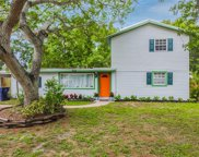 4012 W Fairview Heights, Tampa image