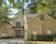 105 Clubhouse Drive, Fairhope image