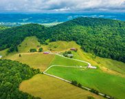 1555 Little Valley Rd, Tazewell image