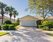 4836 Lasqueti Way, Naples image