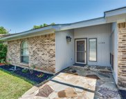 1136 Forest Ridge Drive, Bedford image