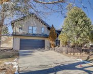 3350 Clubheights Drive, Colorado Springs image