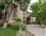 3311 Blackburn Street Unit 117, Dallas image