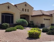 4925 N 127th Drive, Litchfield Park image