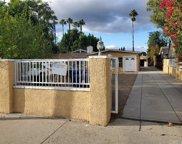 23243     Burbank Boulevard, Woodland Hills image