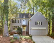 305 Durington Place, Cary image
