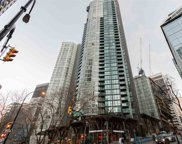 1189 Melville Street Unit 2002, Vancouver image