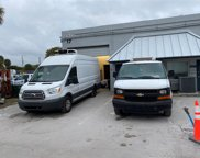 2701 Nw 30th Ave, Lauderdale Lakes image