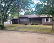 2126 3rd Avenue North, Great Falls image