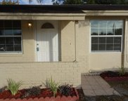 8803 Bell Crest Court, Tampa image