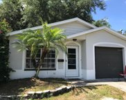 37718 Martin Luther King Boulevard, Dade City image