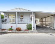 515 Mendocino  Drive, Petaluma image