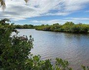 27270 Arroyal Rd, Bonita Springs image