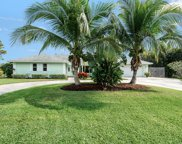 868 Whippoorwill Trail, West Palm Beach image