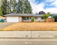 30624 9th Avenue S, Federal Way image