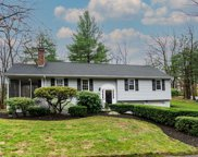 37 DONCASTER CIRCLE, Lynnfield image