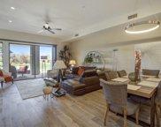 7700 E Gainey Ranch Road Unit #149, Scottsdale image