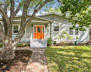 5801 Chesterfield Avenue, Austin image